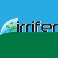 IRRIFER LTDA.